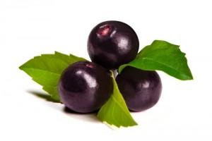 acai-berries-sm-300x200