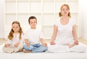 Mom-and-kids-yoga-500x337