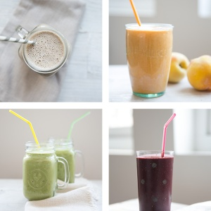 smoothies-MPMK-011