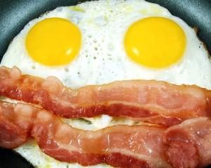 1367164622_6639_bacon