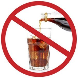 dont-drink-soda