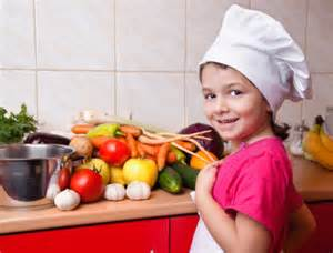 kids-eating-healthy (1)