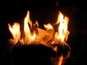 1363545807_burning-paper