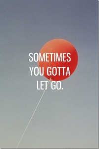 balloon-and-let-go