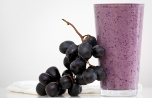 Grape-Smoothie_PS_2_2
