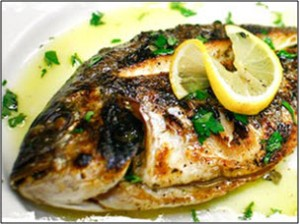healthy-greek-food-fish